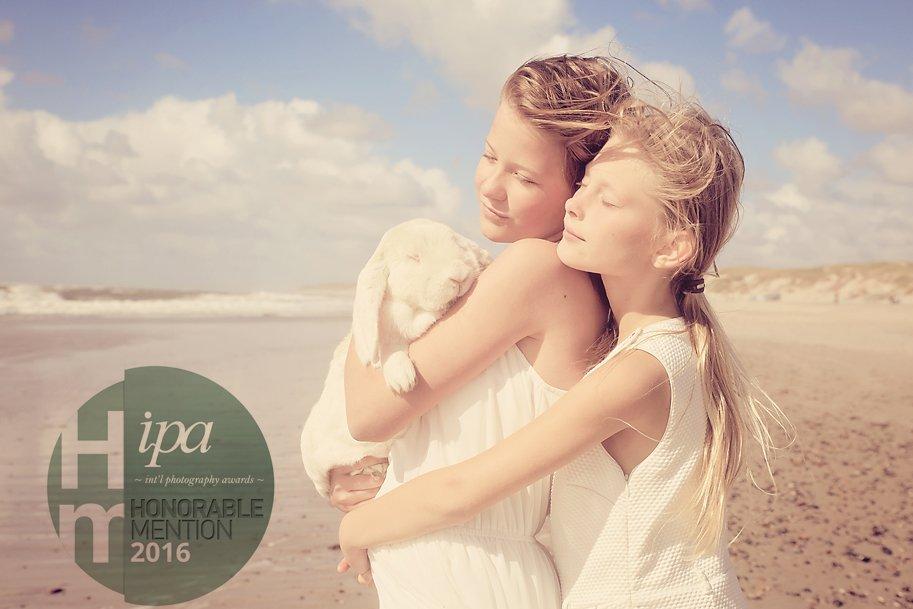 fotograf sussi c alminde kontakt portraet og bryllupsfotografen